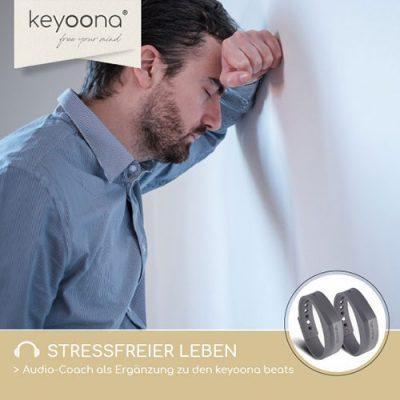 Keyoona - Soundbranding