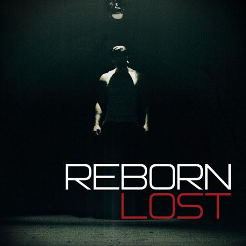 Reborn Lost - Film