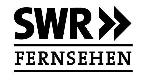 SWR - Trailer