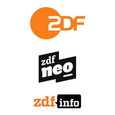 ZDF - Trailer